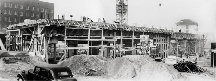 construction-1er-etage-18