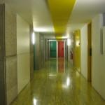 Couloir001