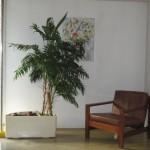 Couloir002