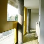 Couloir003
