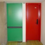 Couloir005