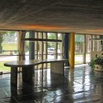 Piso-hall-Maison-001