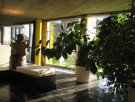 Piso-hall-Maison-005