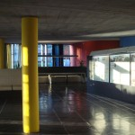 Piso-hall-Maison-006