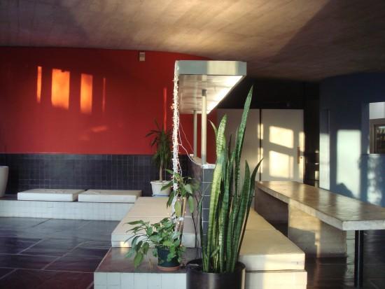 Piso-hall-Maison-007