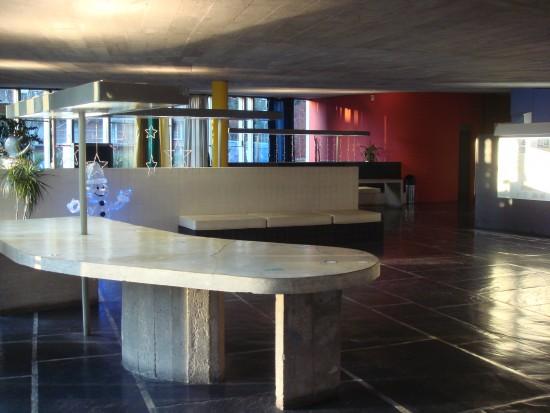 Piso-hall-Maison-008