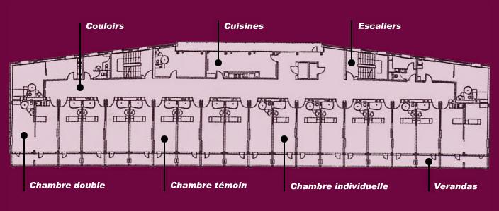Plan_Etages_Fr
