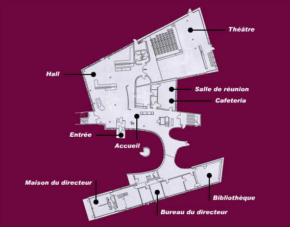 Plan_RezDeChaussee_Fr