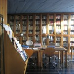 bibliotheque5