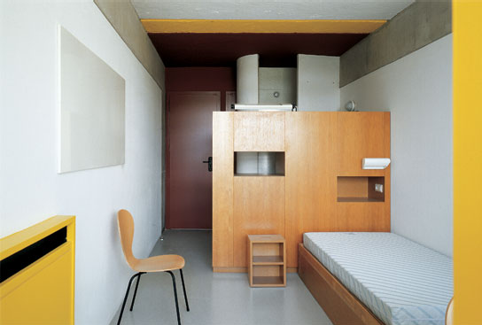 maison du br sil chambre individuelle
