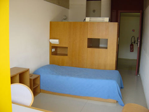 chambre_individuelle002