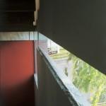 escalier002
