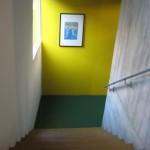 escalier005