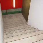 escalier009
