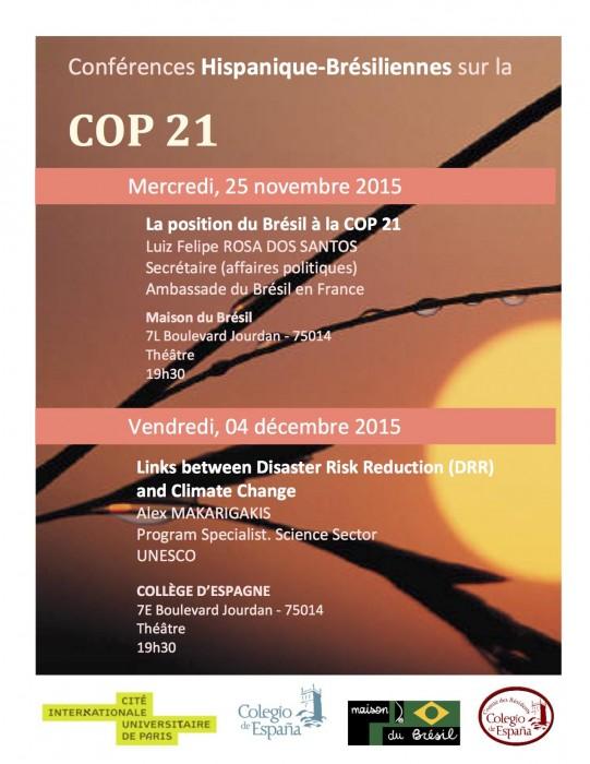 COP21_event_flyer