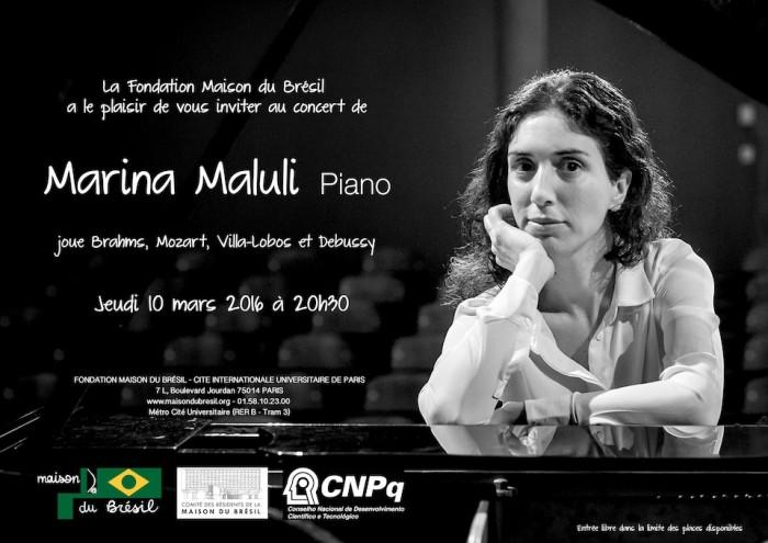 Online_Marina_Maluli_Concerto_B_Small