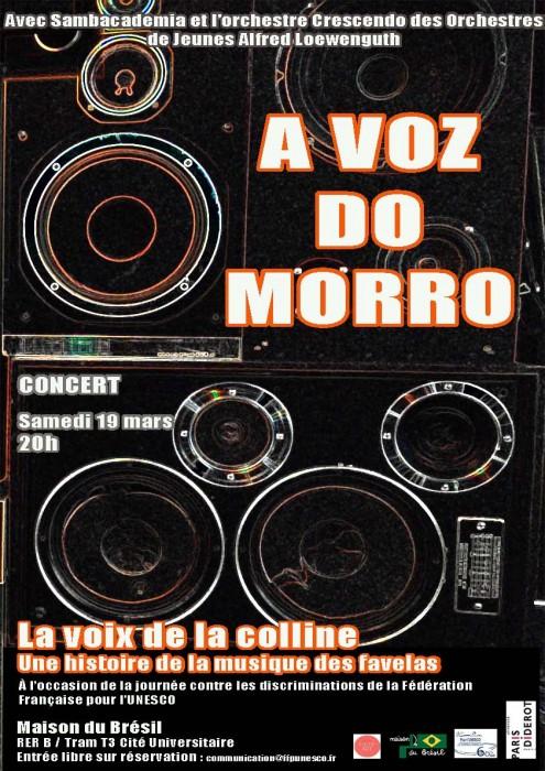 Affiche_A_Voz_do_Morro