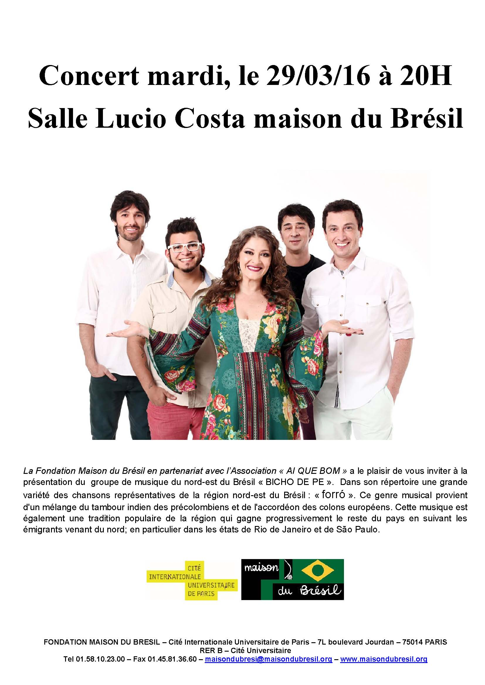 Concert_Bicho_de_Pe