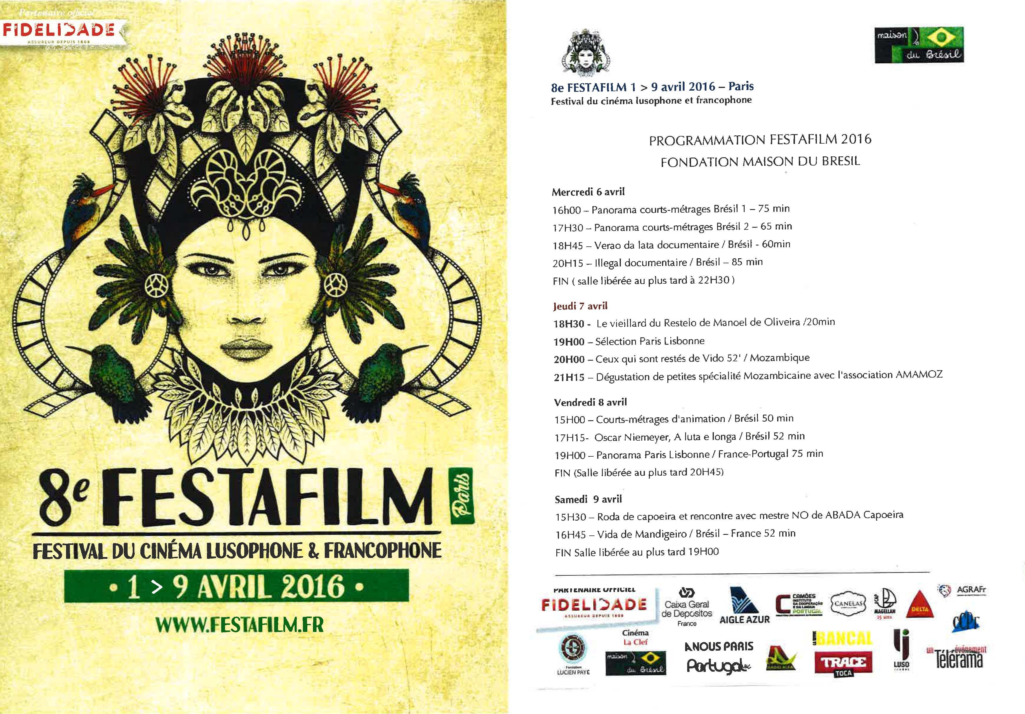 Festafilm_MaisonduBresil