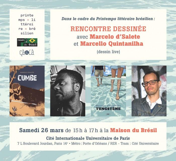 Flyer_Maison_du_Bresil