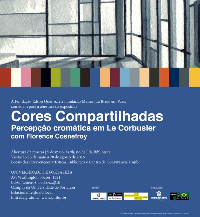 Convite-Expo-Cortes-Compartilhadas (2)