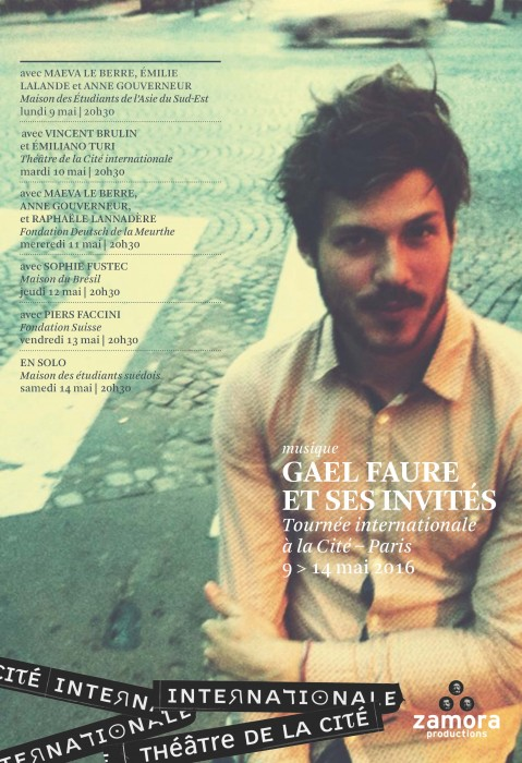 flymusique_gael-faure_Page_1