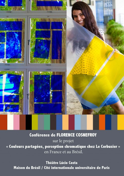 florence_cosnefroy_conference_1