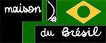 logo maison bresil