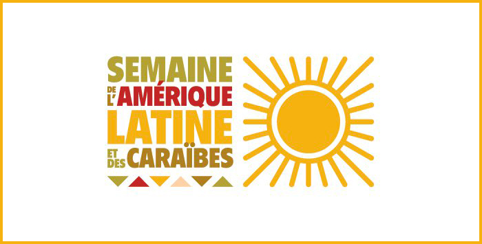 logo_semaine_amerique_latine_article_cle4d195f-2