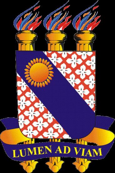 Logo-UECE