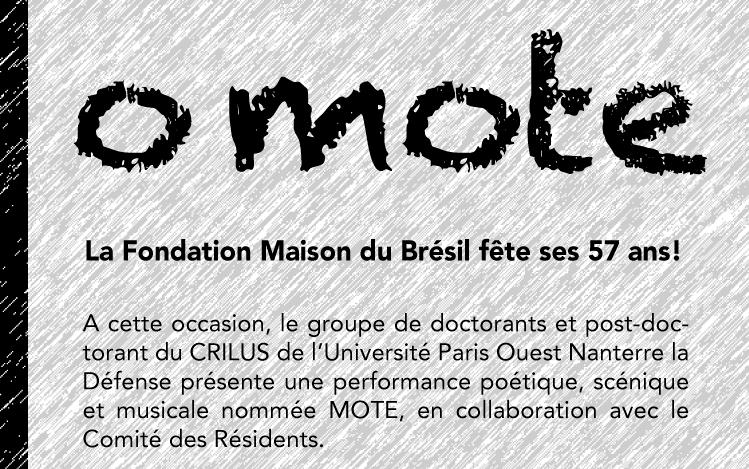 omote-fr-cropped