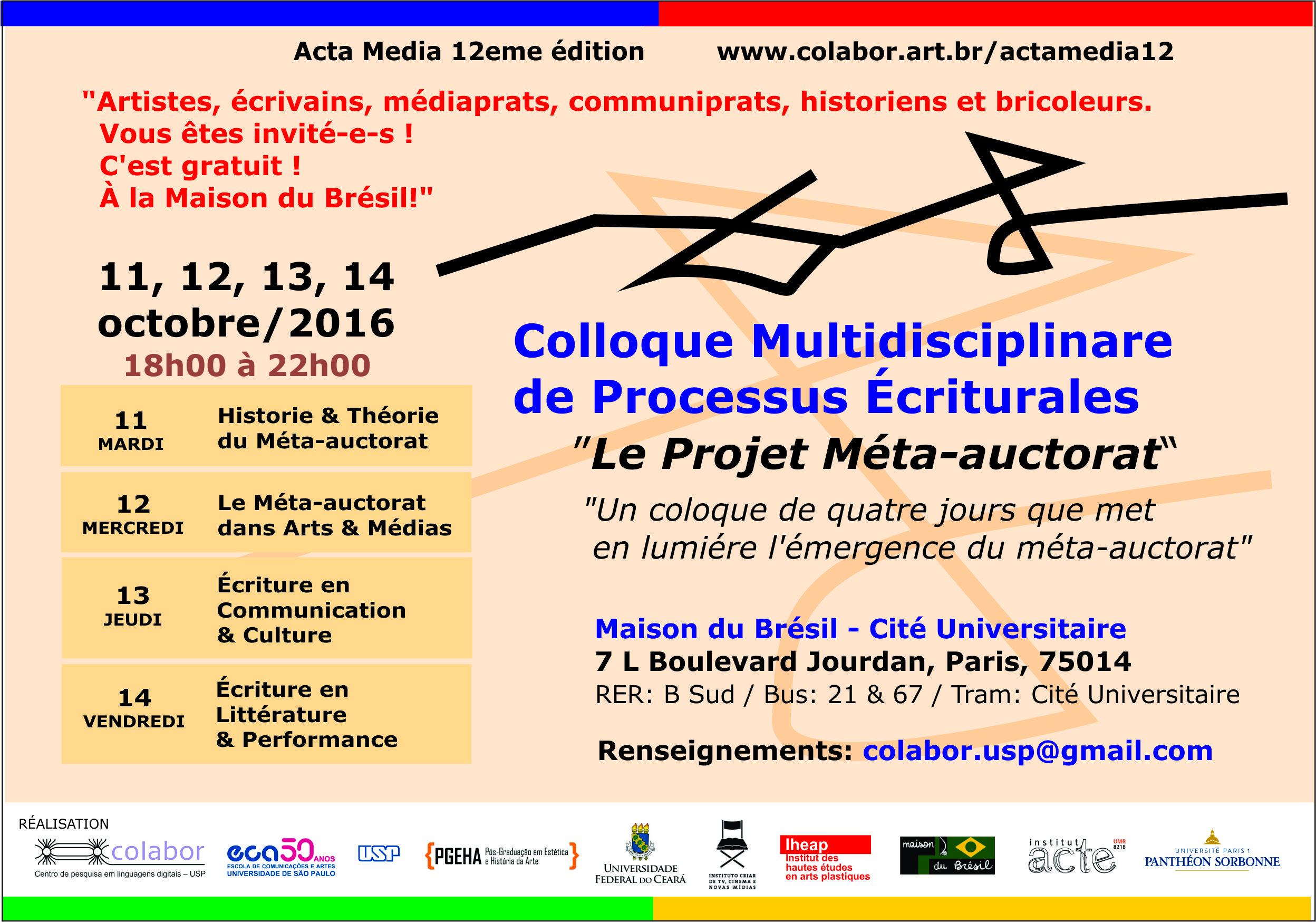 actamedia12-frances-folheto-2-copy