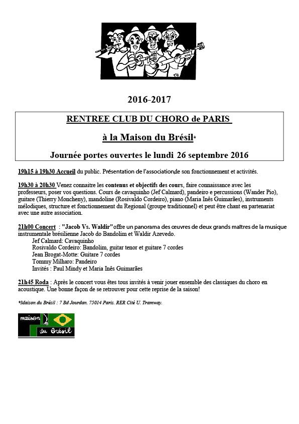 ccp-rentree-2016-2017-12