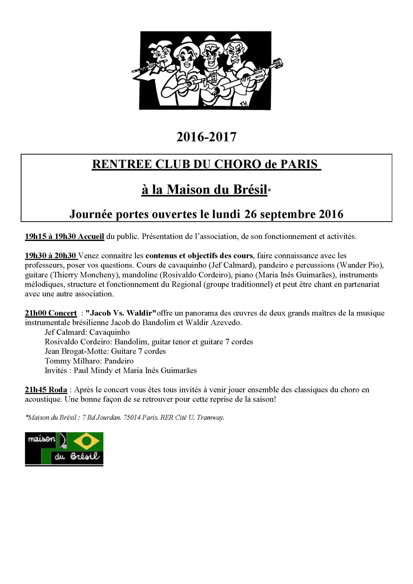 rentreeclubchoro2016-2017