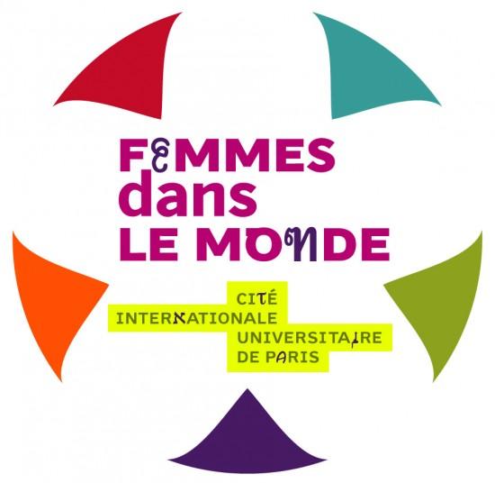logo_femmes-monde_ok2