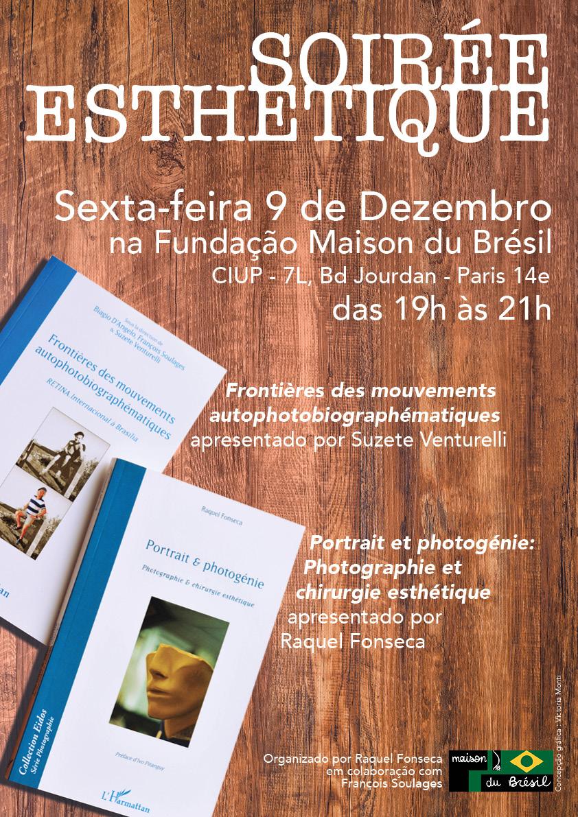 portugues_soiree_esthetique