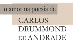 amor-drummond copiar_small