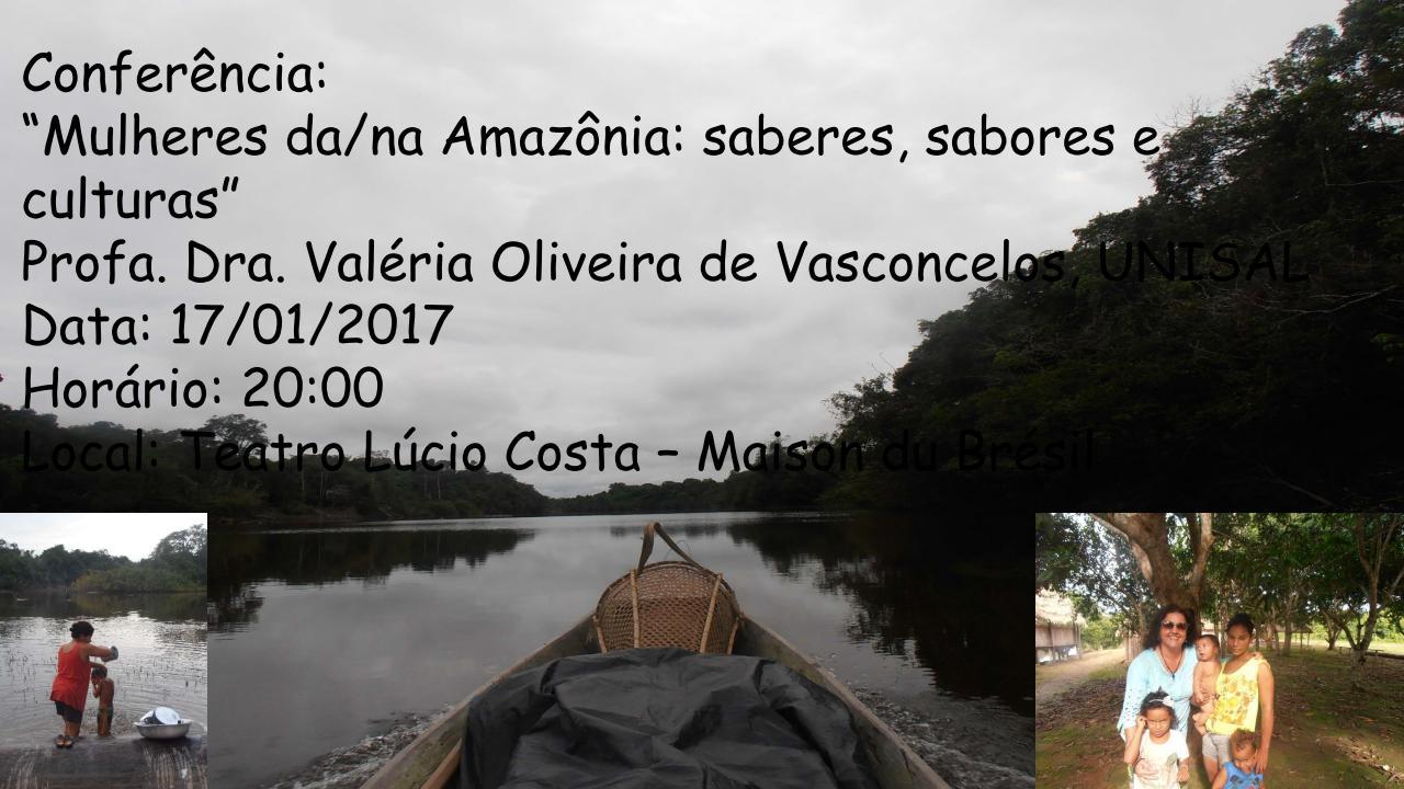 conferencia_valeria_amazonia_br