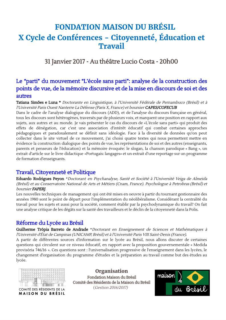 X Cycle_Citoyenneté, Education et Travail - GoogleDocs-1_img