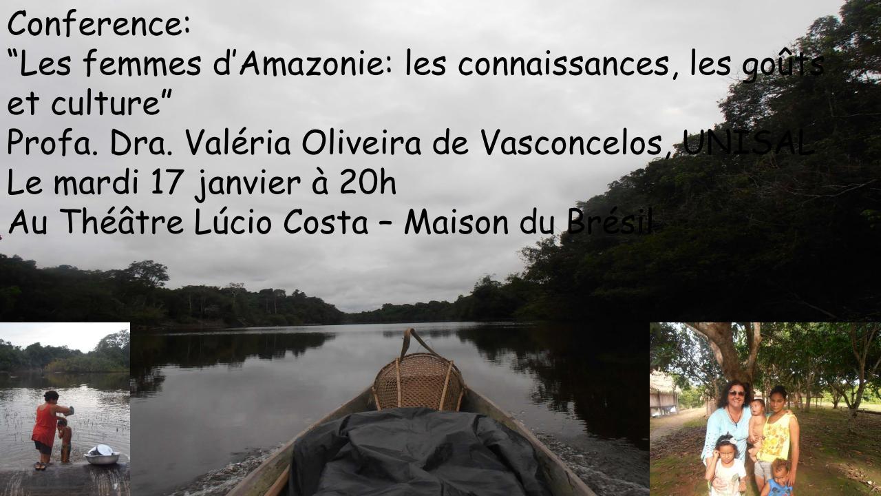 conferencia_valeria_amazonia_fr