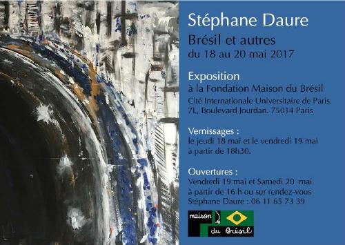 2017 expo daure fr_img