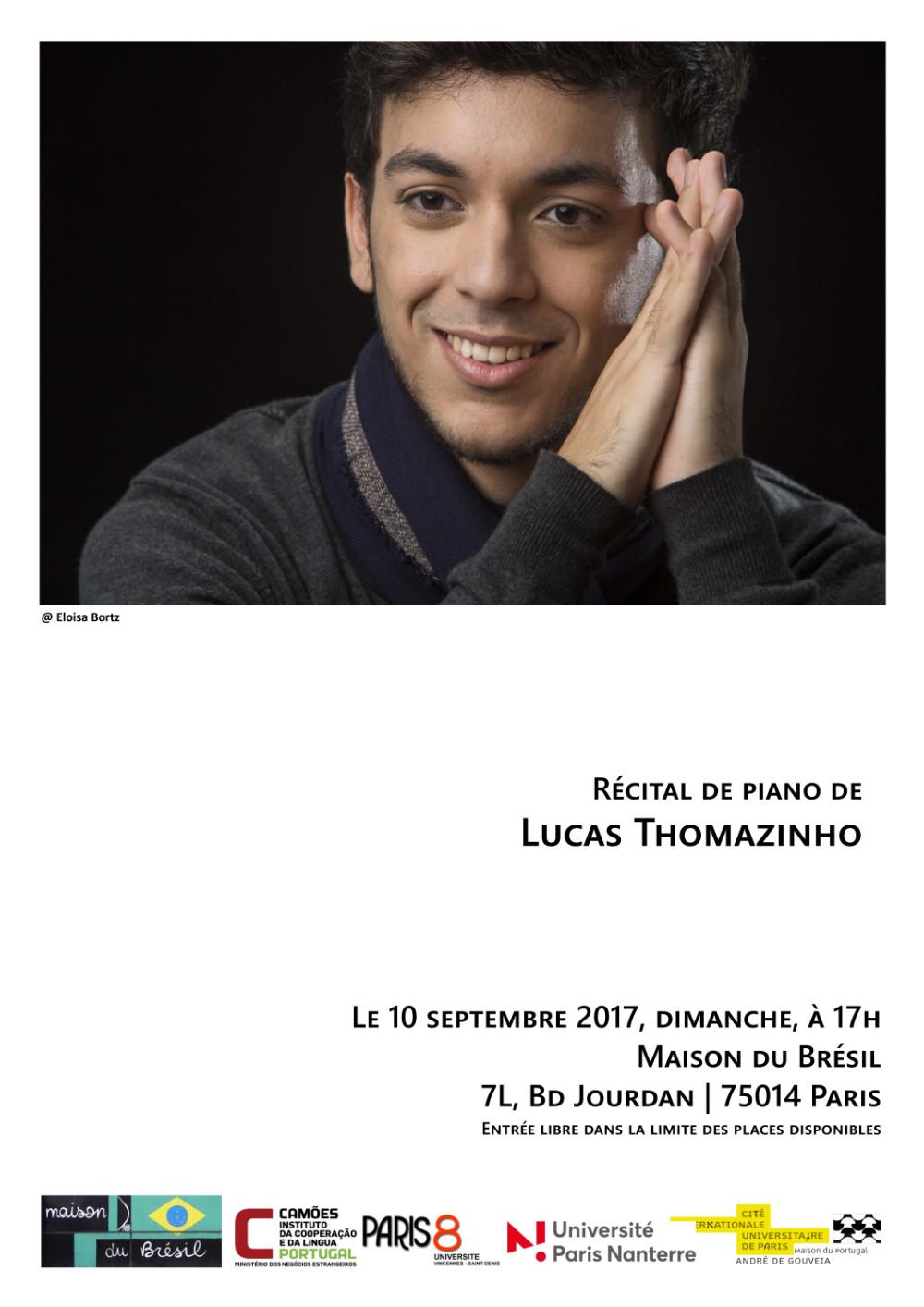 2017.09.10 Lucas Thomazinho