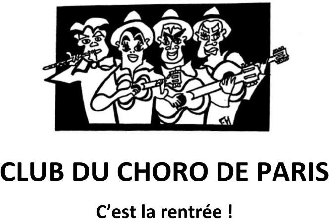 2017.09.18 club choro_small