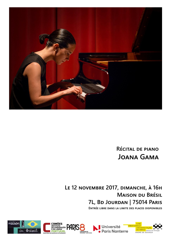2017.11.12 Recital Joana Gama_img