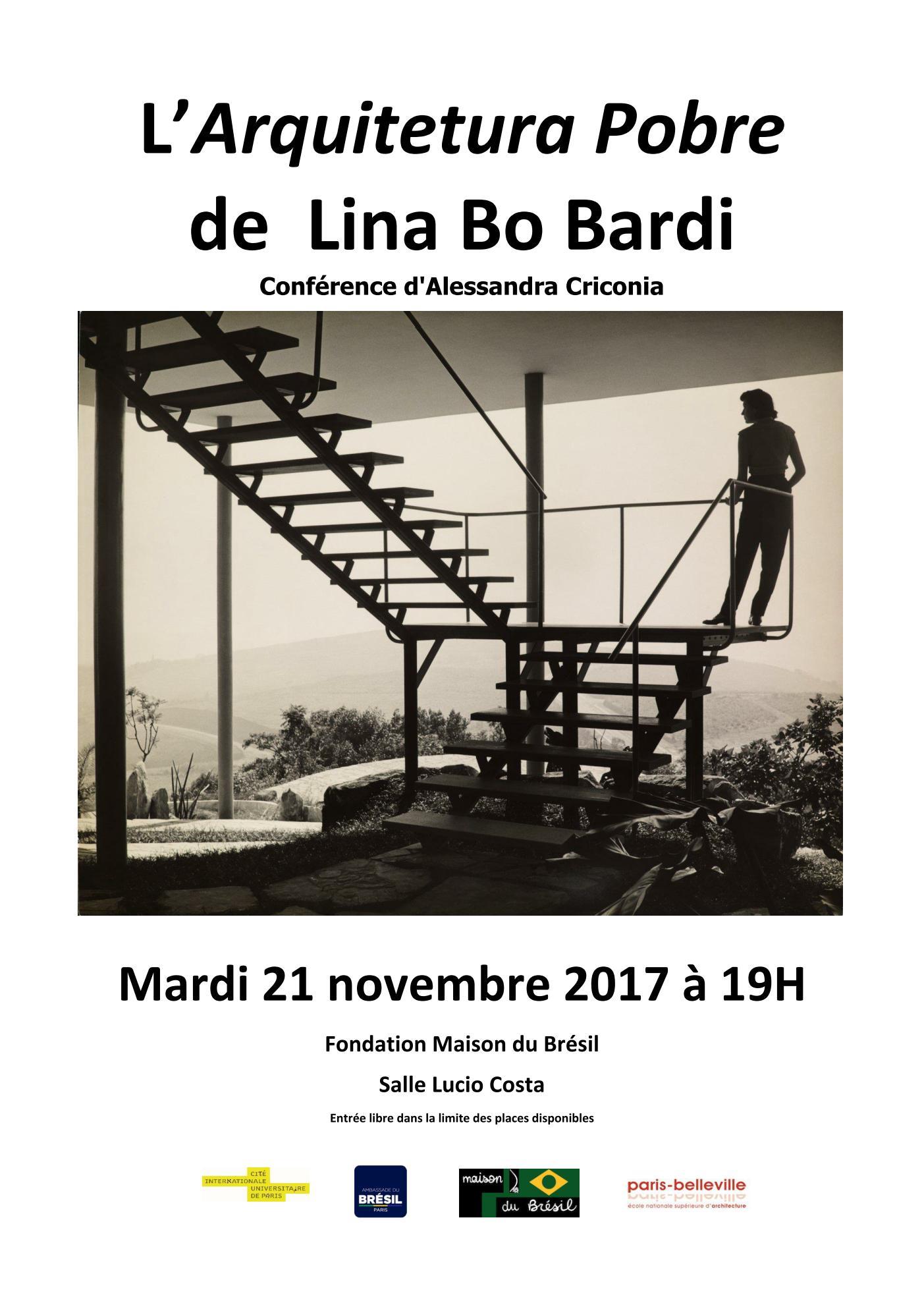 2017.11.21 conf Lina Bo Bardi_img