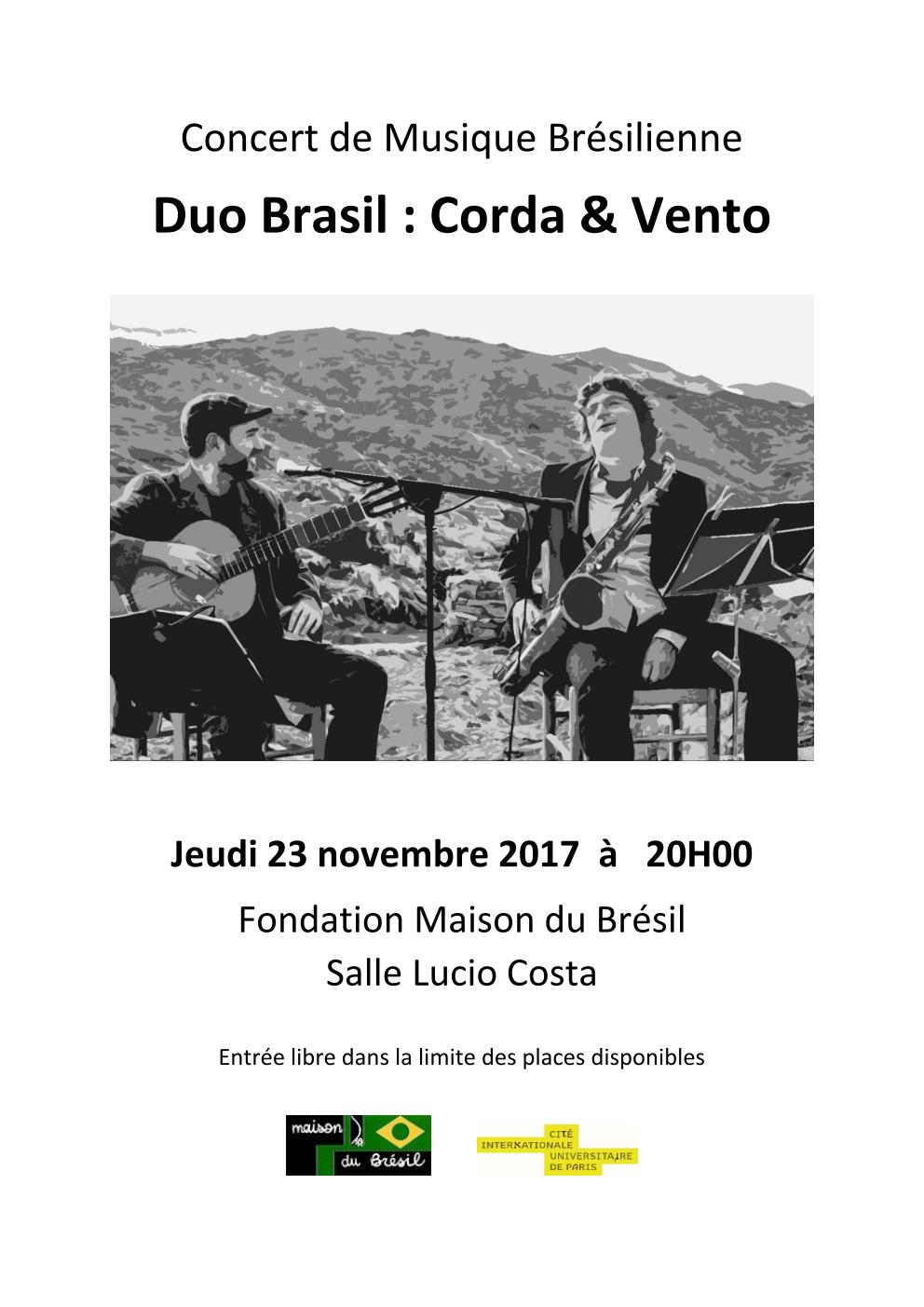 2017.11.23 duo cordas e vento_img