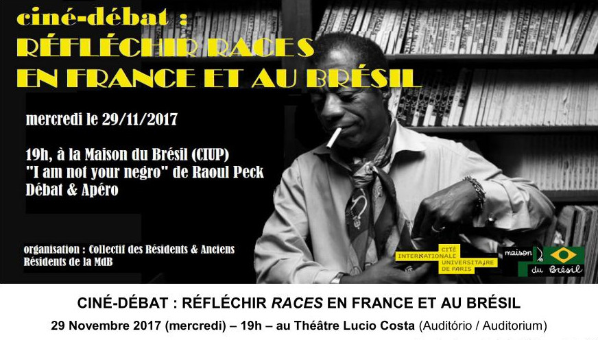 2017.11.29 Ciné-débat Réfléchir races en France et au Brésil_img_small