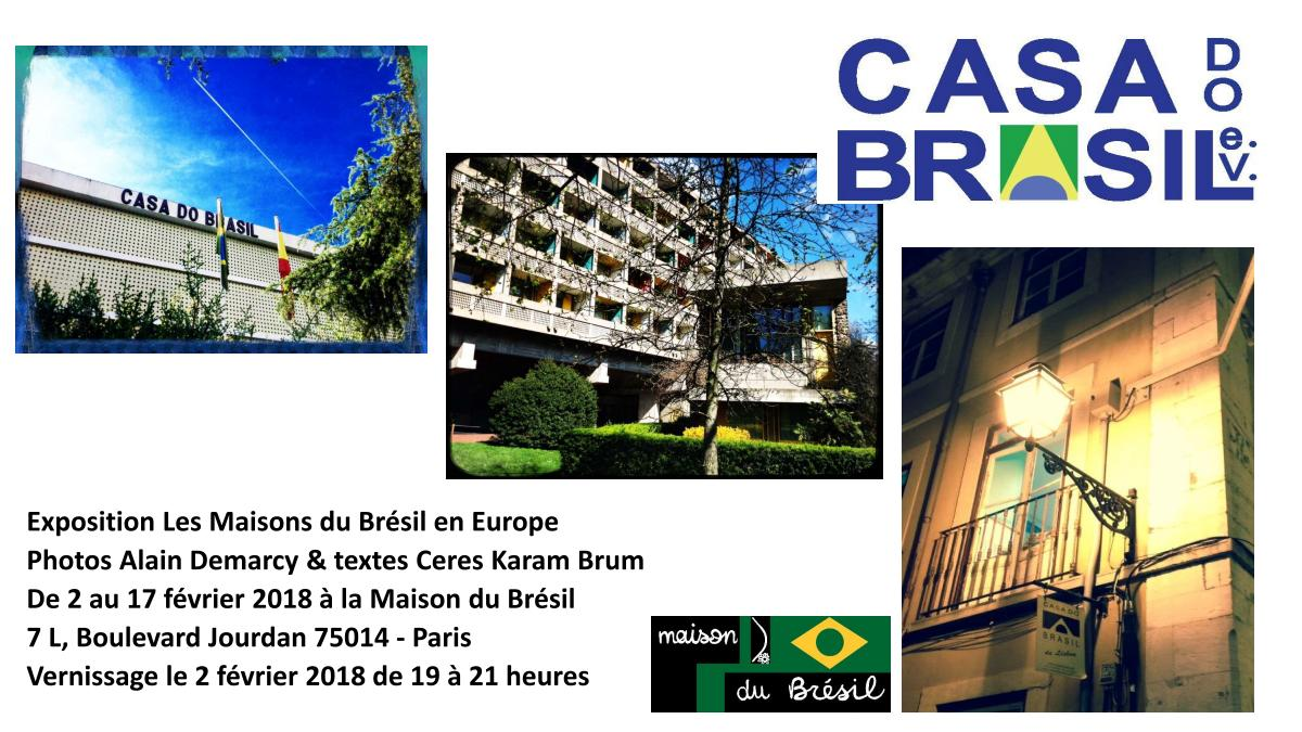 2018.02.02 expo les maisons br_img