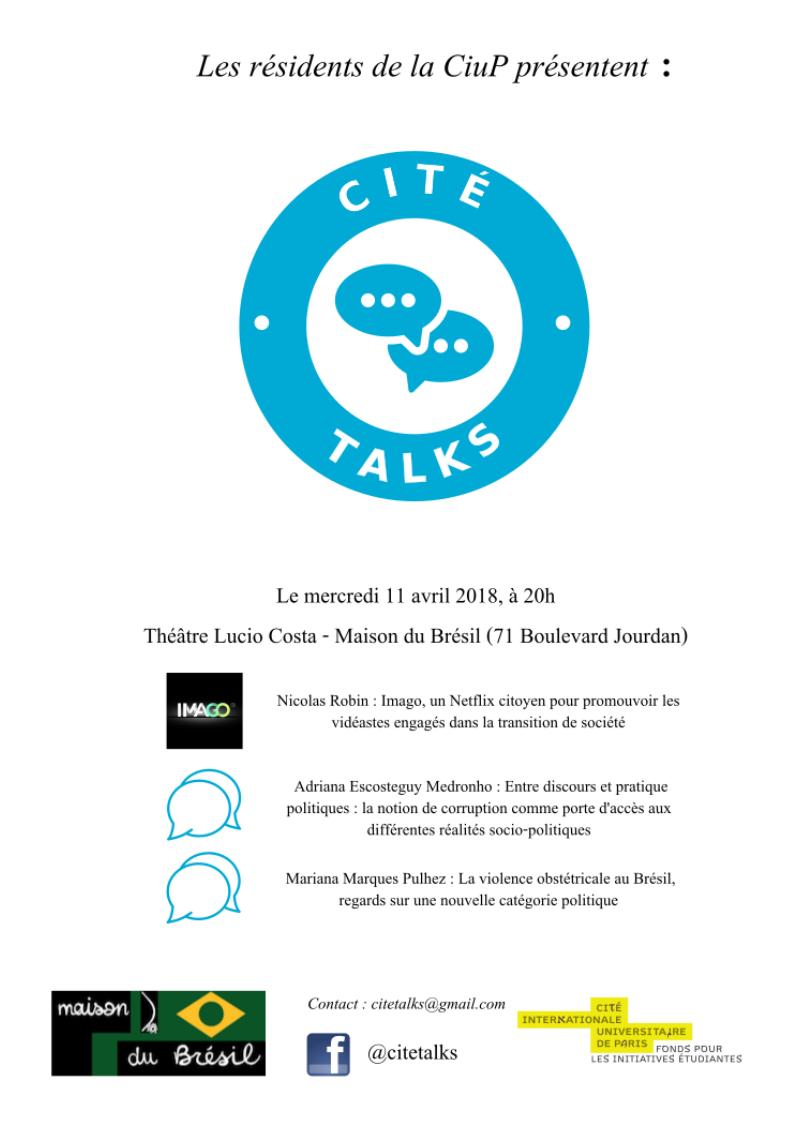2018.04.11 CiteTalks_img