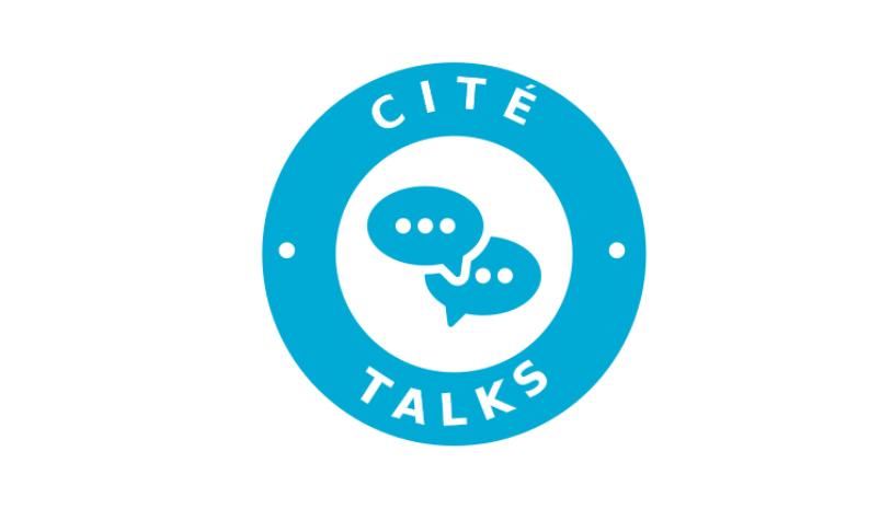 2018.04.11 CiteTalks_imgs